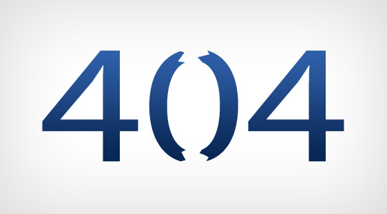 404-error-checker