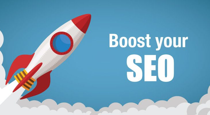 keys-to-boost-your-seo