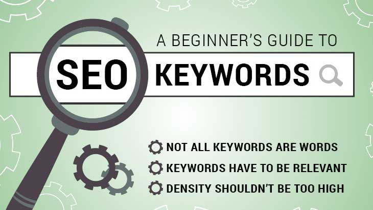 seo keyword optimization