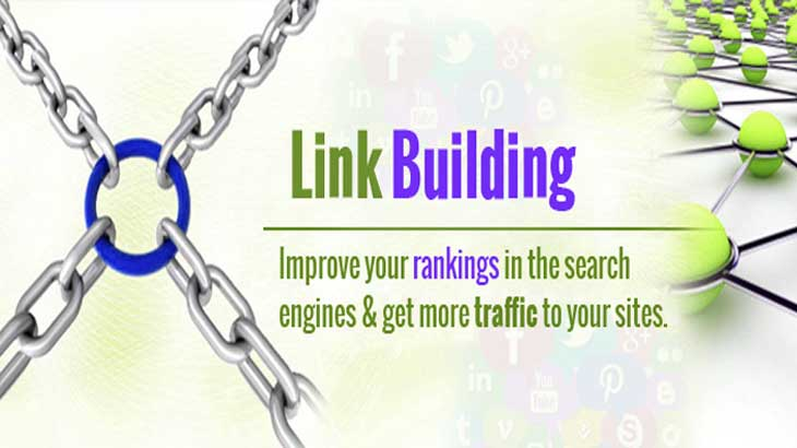 natural link services in seo
