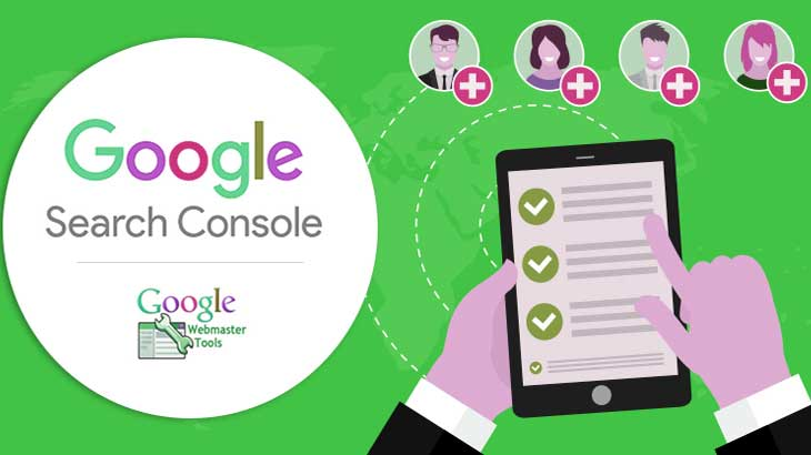 google-search-console-features
