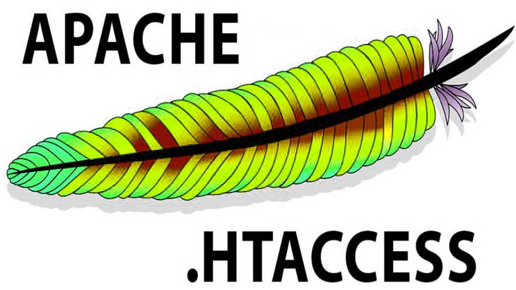 .htaccess-redirection-features